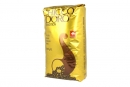 CHICCO D'ORO Bohnenkaffee Tradition (1kg Pack)