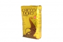 CHICCO D'ORO Bohnenkaffee Tradition (10x500g Pack)